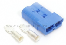 ANDERSON BLUE SB-175 (175 Amp) POWER CONNECTOR Range